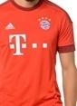 adidas Forma | Bayern Munchen Renkli